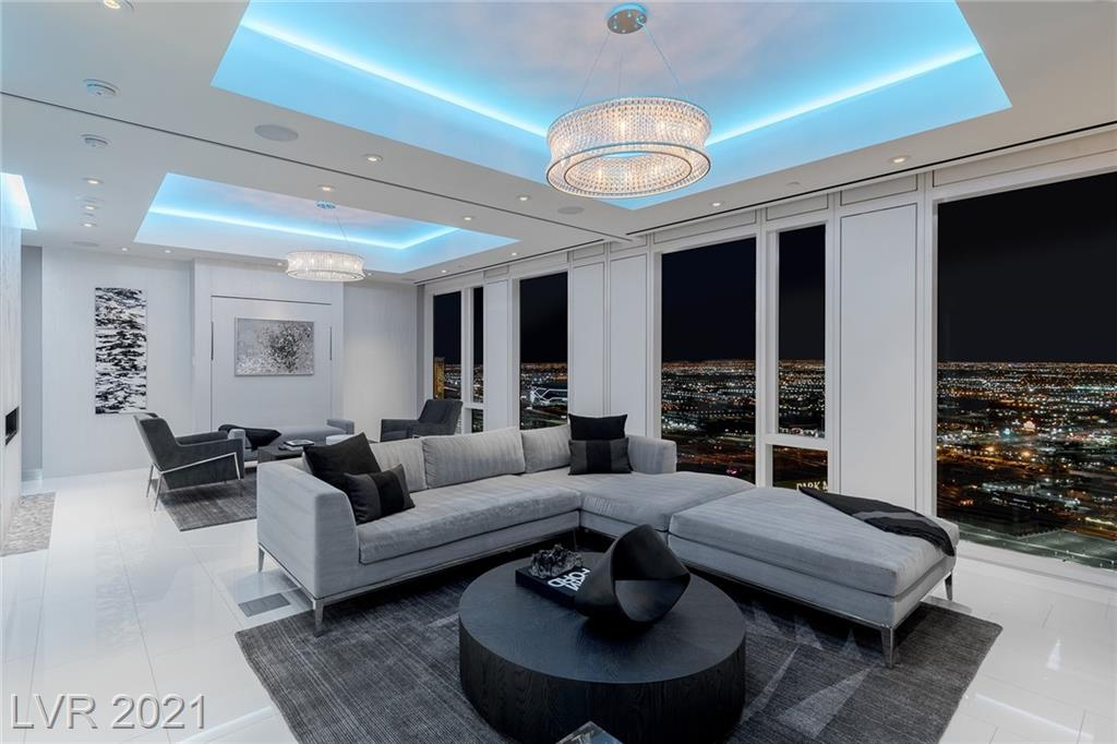 3750 Las Vegas Boulevard 4307 Property Photo 33