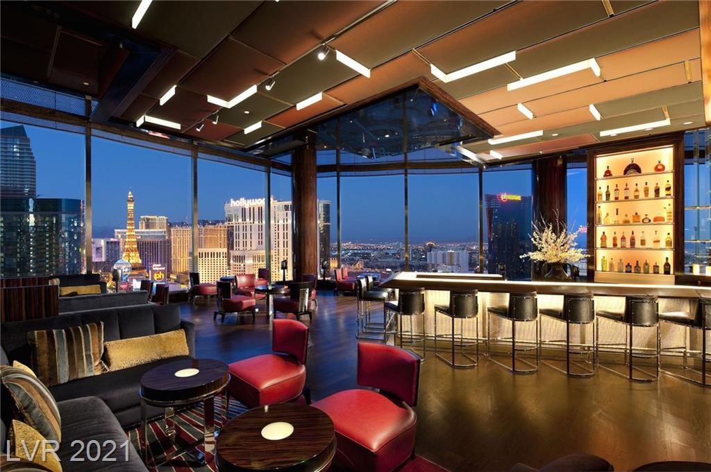 3750 Las Vegas Boulevard 4307 Property Photo 44