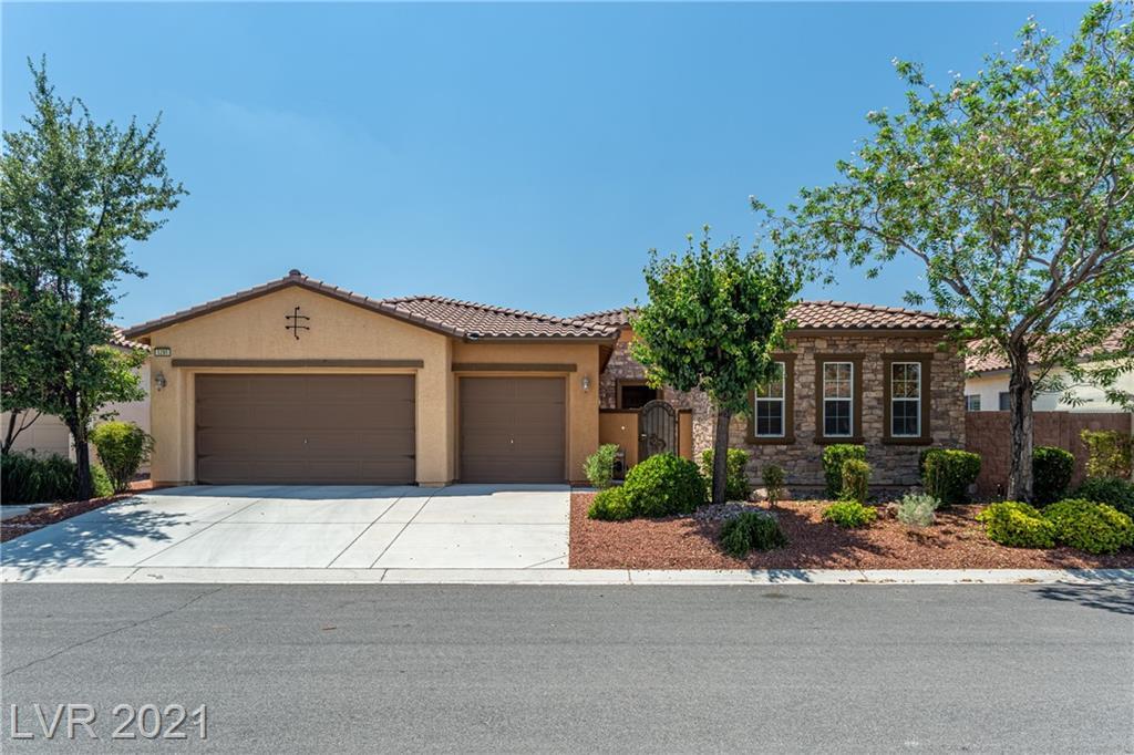 5295 Agio Avenue Property Photo 1
