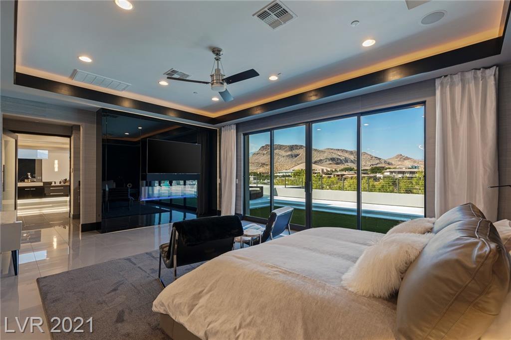 90 Hawk Ridge Drive Property Photo 32