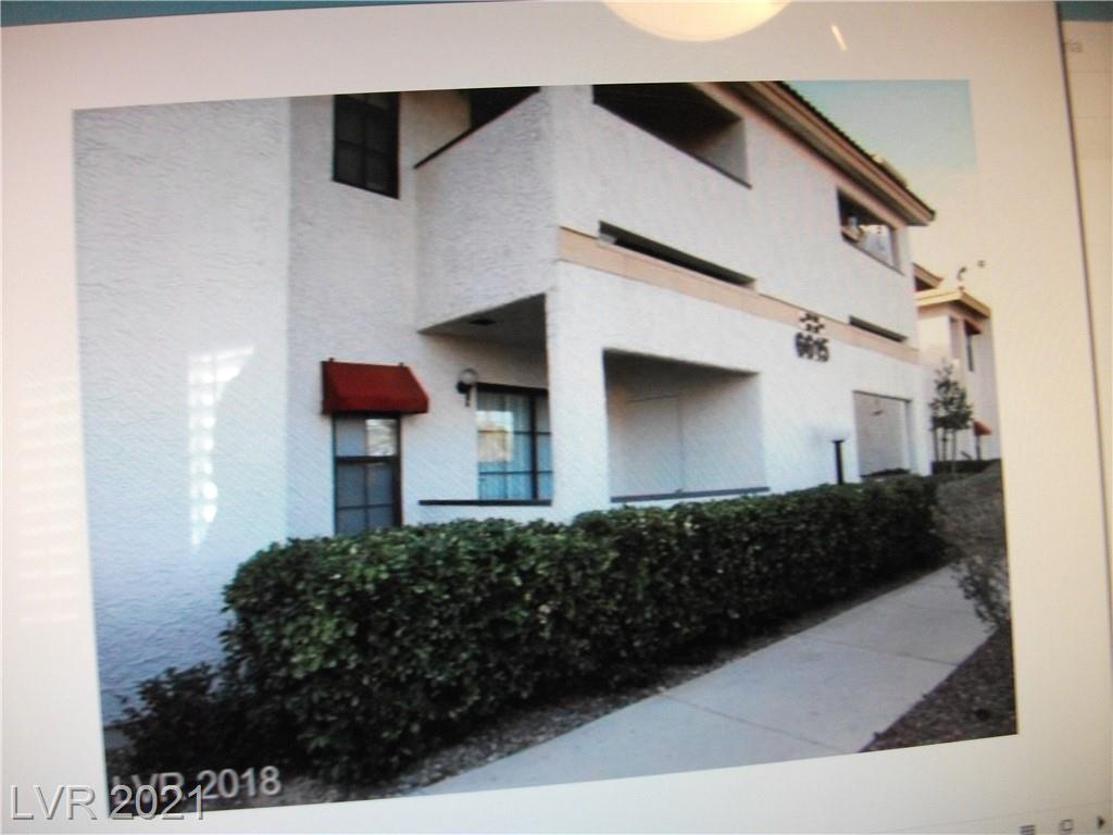 Casa Mesa Villas Real Estate Listings Main Image