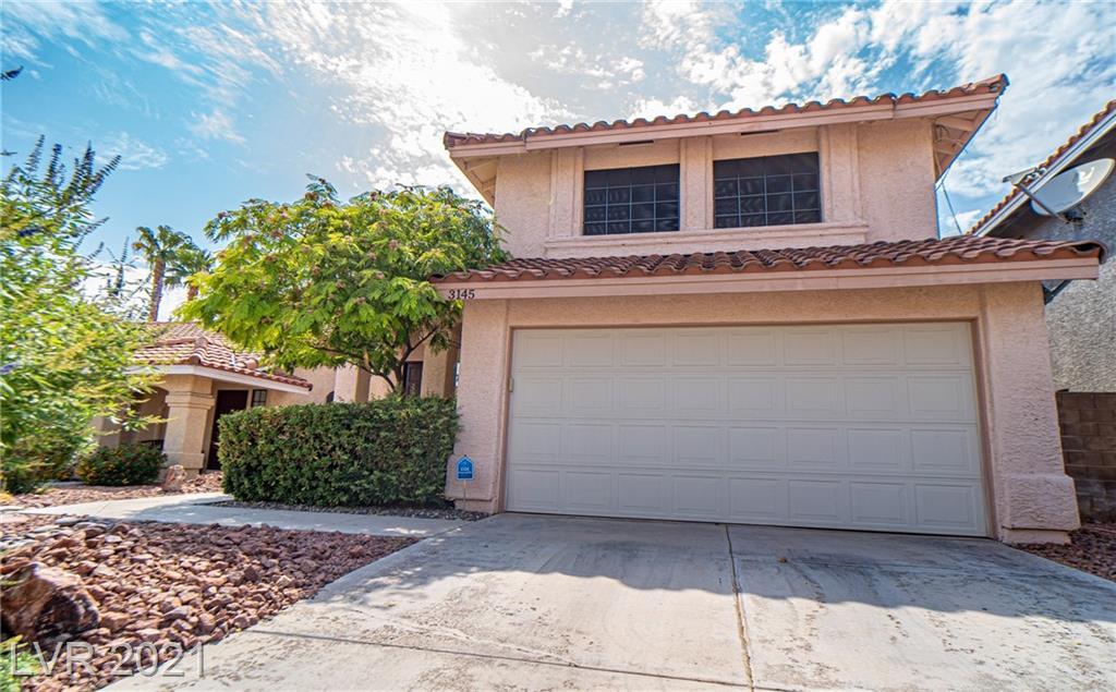 3145 Clamdigger Lane Property Photo