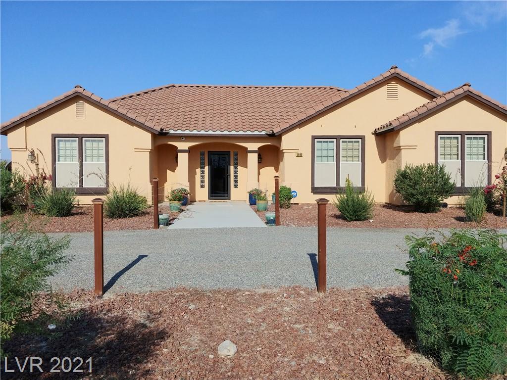 5840 Sunland Avenue Property Photo 1