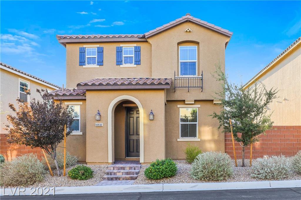 Denali Real Estate Listings Main Image