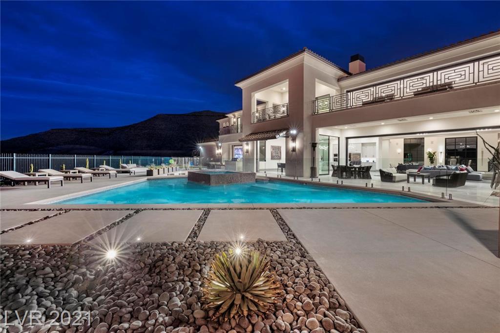 16 Oakmont Hills Lane Property Photo 27