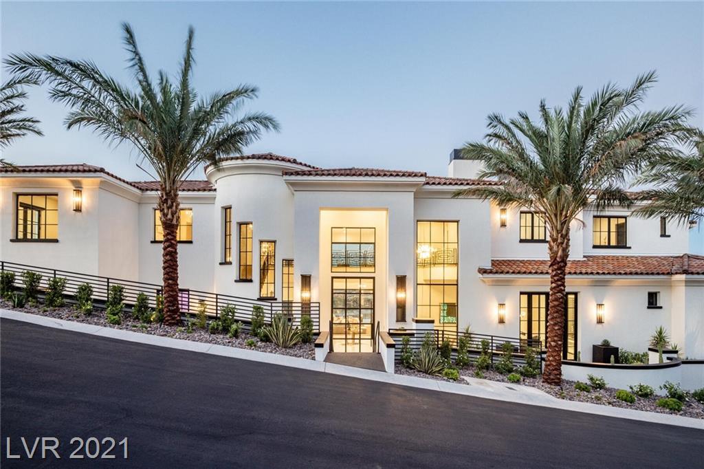 16 Oakmont Hills Lane Property Photo 39