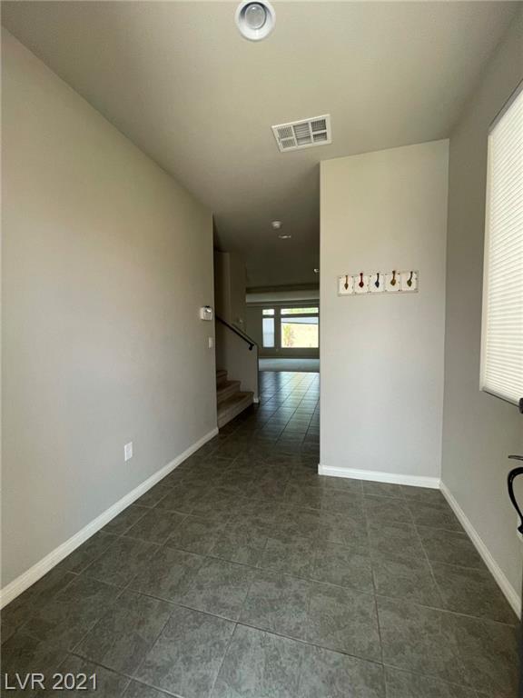 5604 Brimstone Hill Avenue Property Photo 3