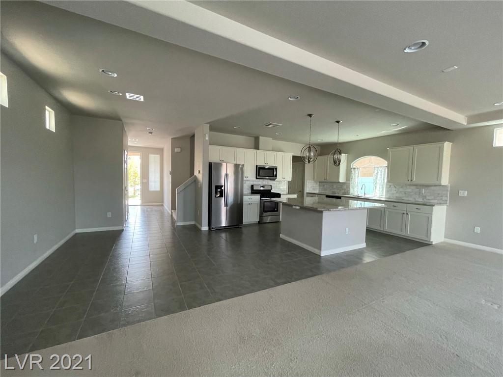 5604 Brimstone Hill Avenue Property Photo 6