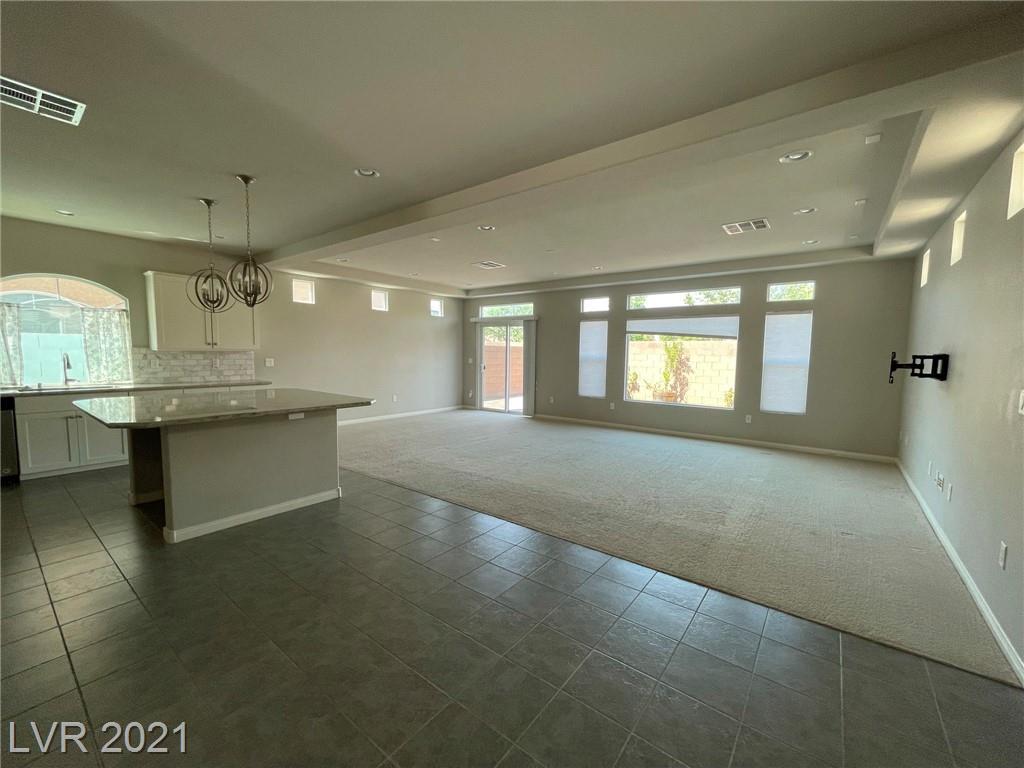 5604 Brimstone Hill Avenue Property Photo 7
