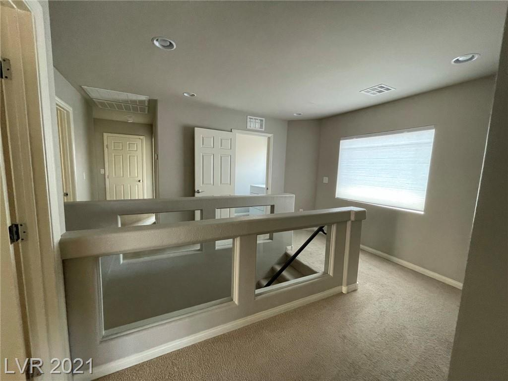 5604 Brimstone Hill Avenue Property Photo 8