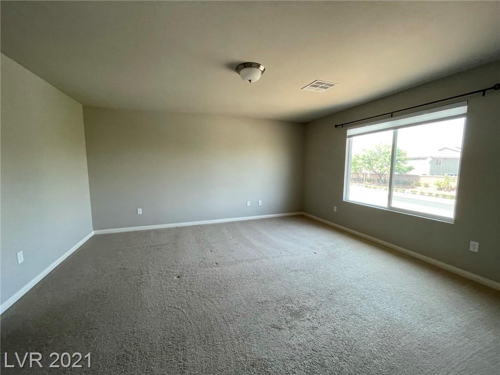 5604 Brimstone Hill Avenue Property Photo 9