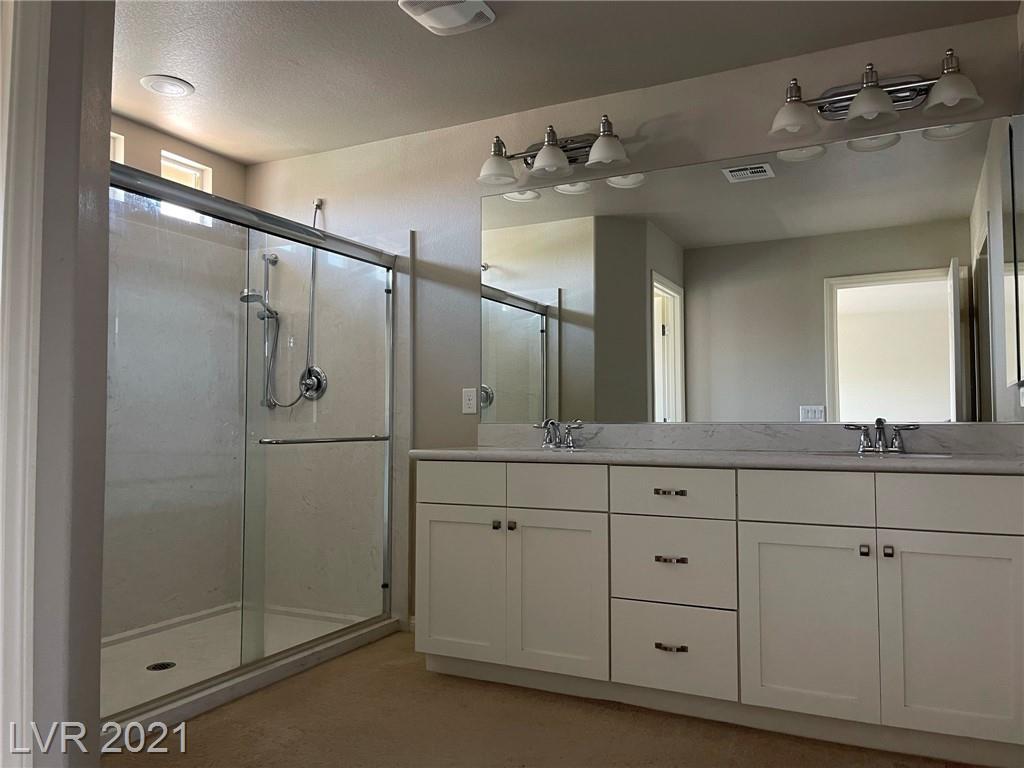 5604 Brimstone Hill Avenue Property Photo 11