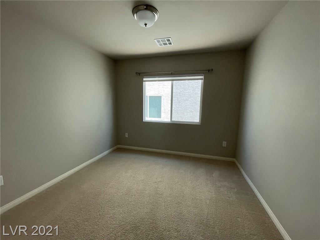 5604 Brimstone Hill Avenue Property Photo 12
