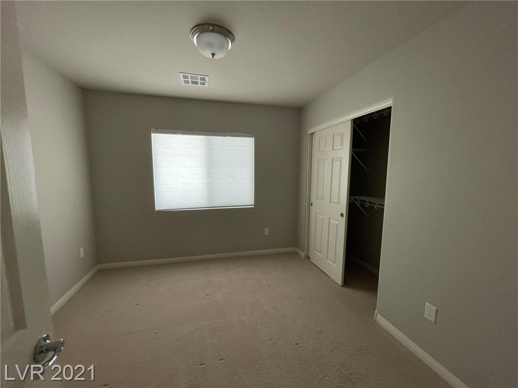 5604 Brimstone Hill Avenue Property Photo 13