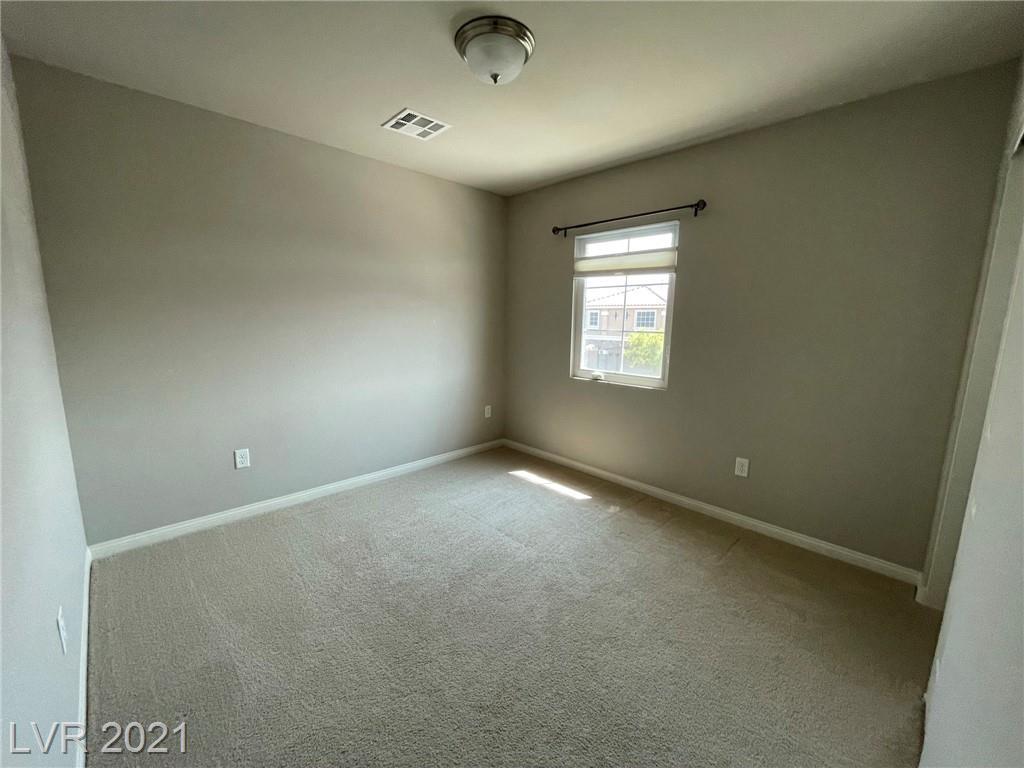 5604 Brimstone Hill Avenue Property Photo 14