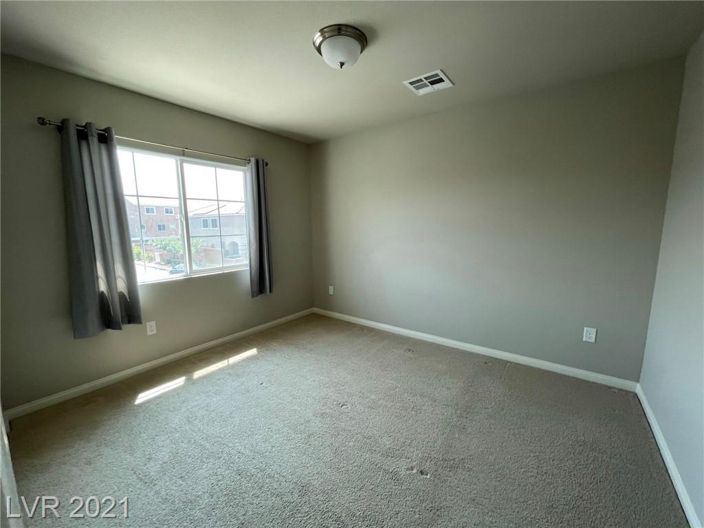 5604 Brimstone Hill Avenue Property Photo 15