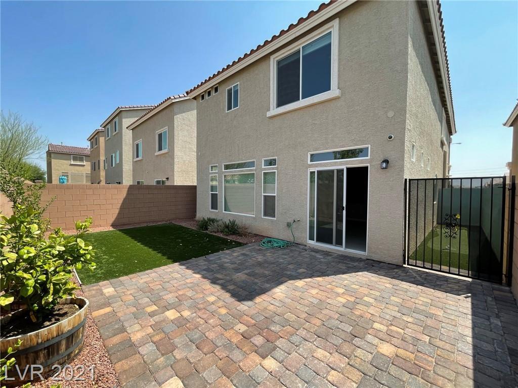 5604 Brimstone Hill Avenue Property Photo 17