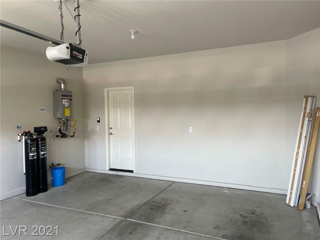 5604 Brimstone Hill Avenue Property Photo 19