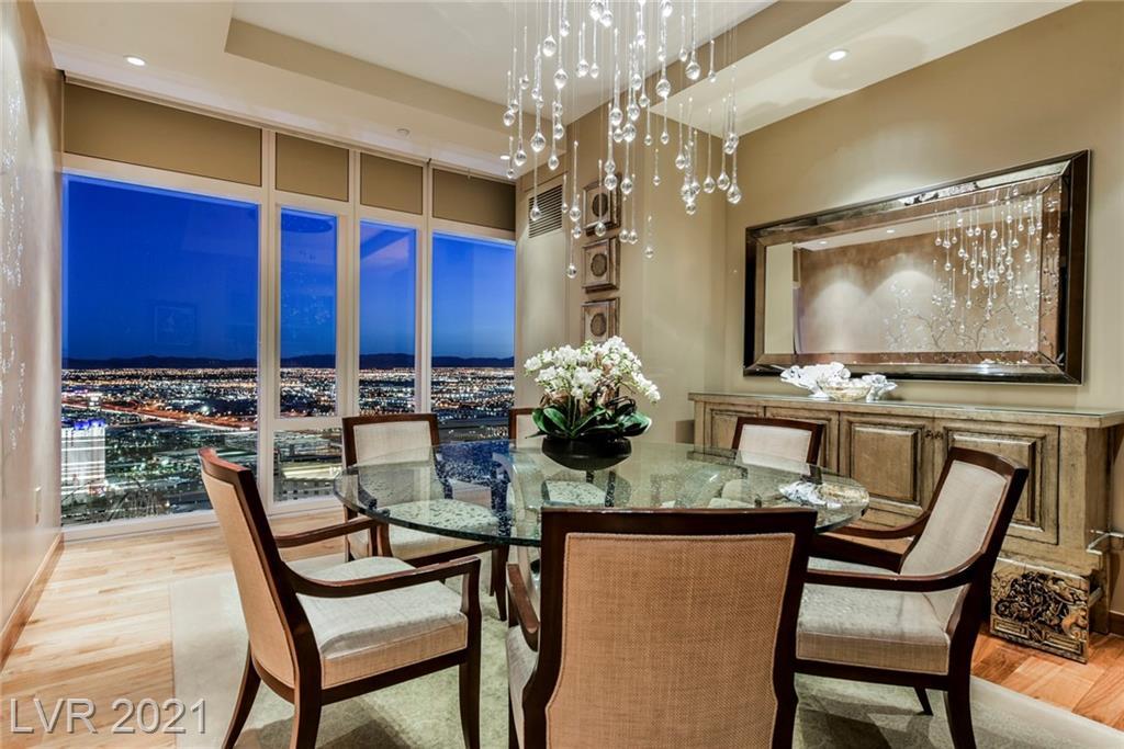 3750 Las Vegas Boulevard 4002 Property Photo 4