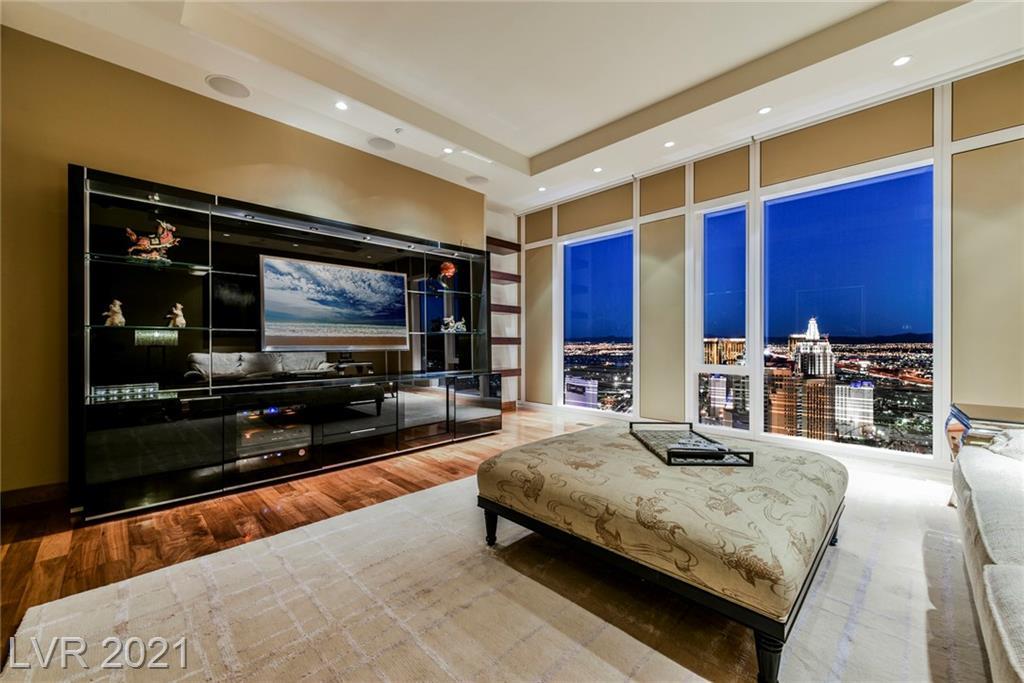 3750 Las Vegas Boulevard 4002 Property Photo 5