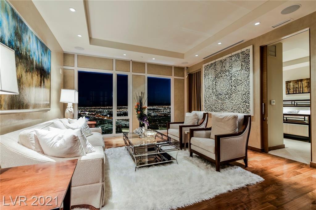 3750 Las Vegas Boulevard 4002 Property Photo 6