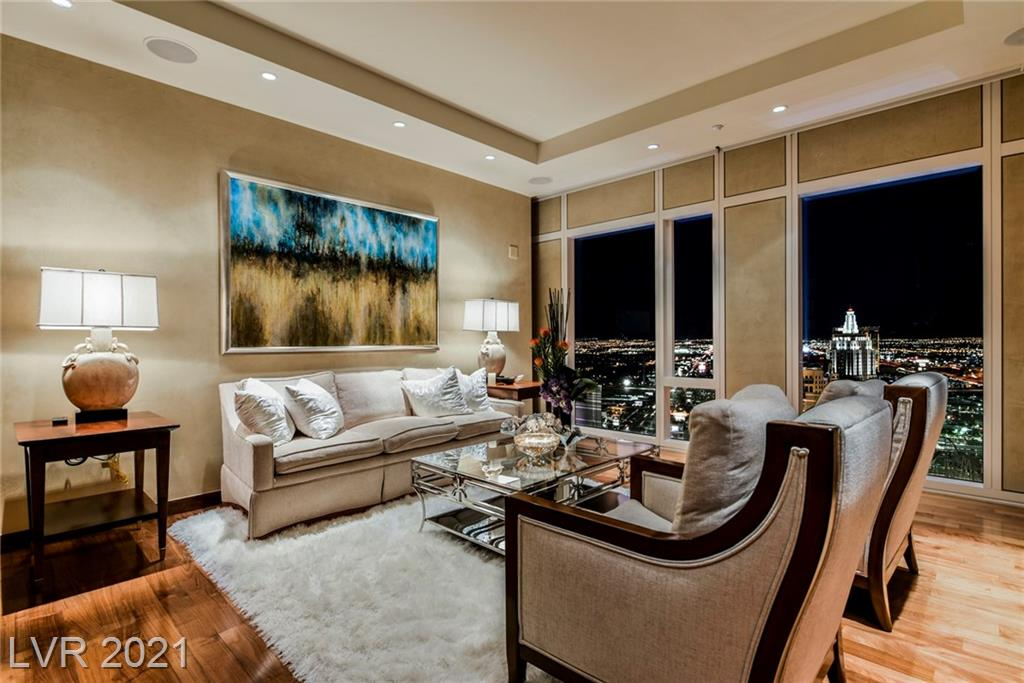 3750 Las Vegas Boulevard 4002 Property Photo 7