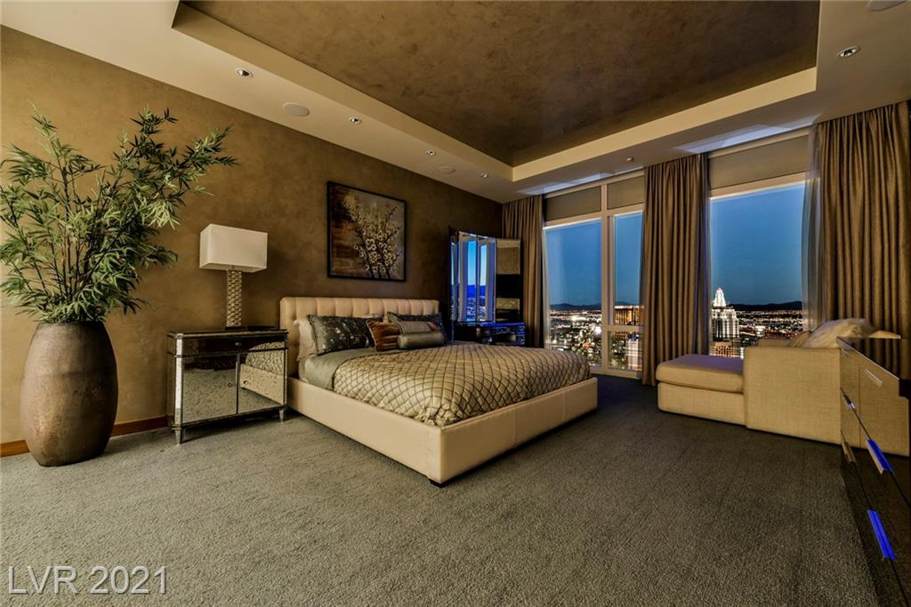 3750 Las Vegas Boulevard 4002 Property Photo 13