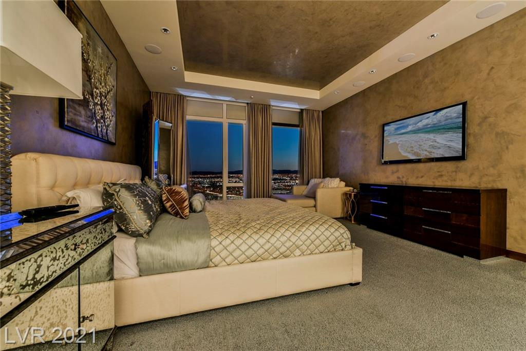 3750 Las Vegas Boulevard 4002 Property Photo 14