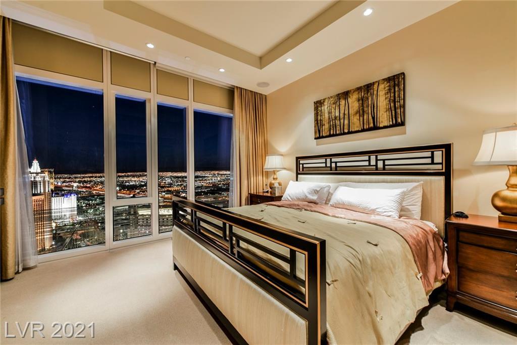 3750 Las Vegas Boulevard 4002 Property Photo 17