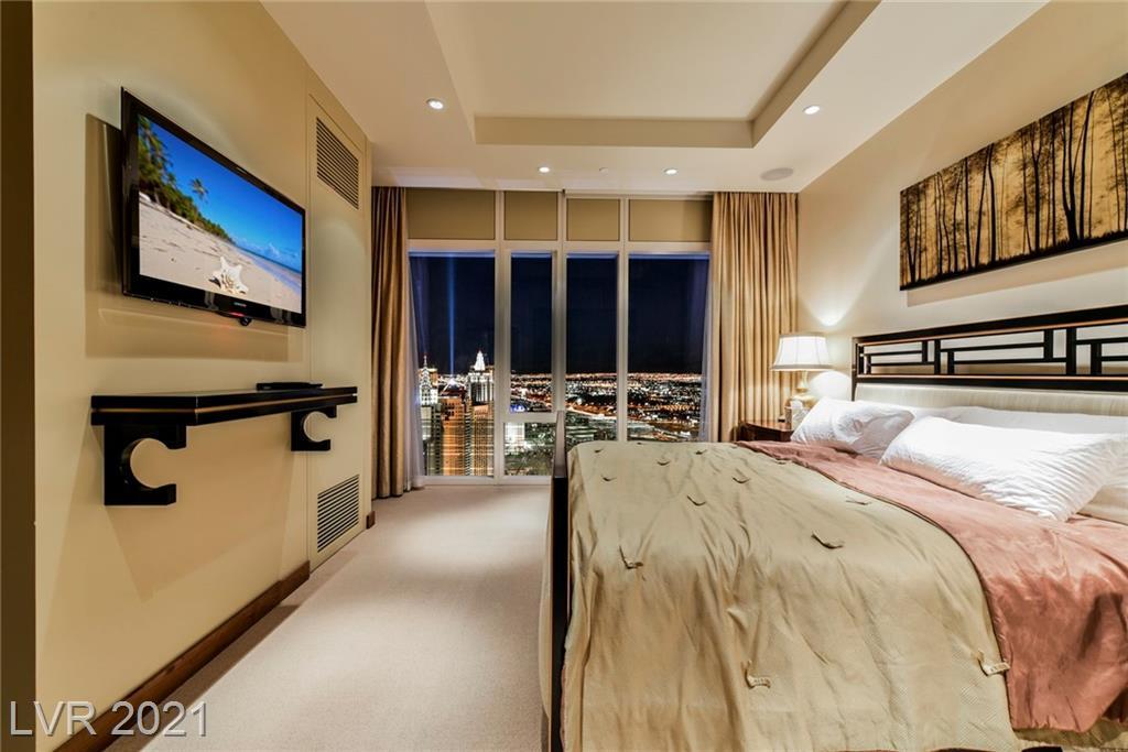3750 Las Vegas Boulevard 4002 Property Photo 18