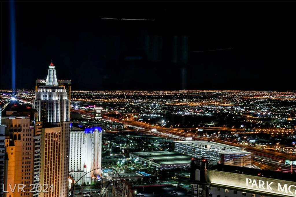 3750 Las Vegas Boulevard 4002 Property Photo 19