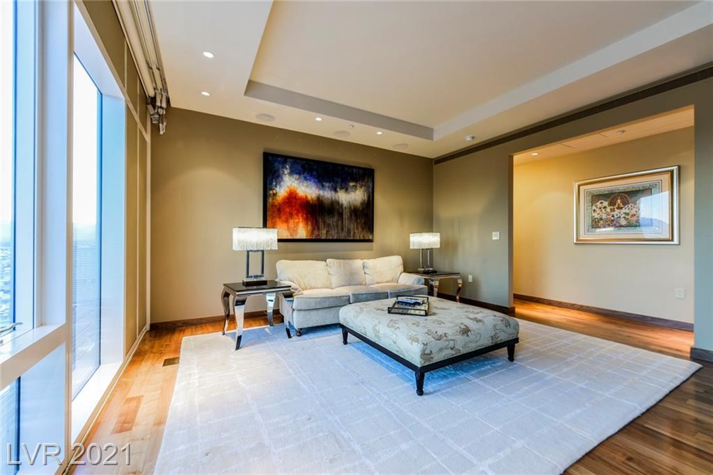 3750 Las Vegas Boulevard 4002 Property Photo 32