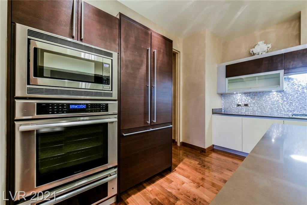 3750 Las Vegas Boulevard 4002 Property Photo 37