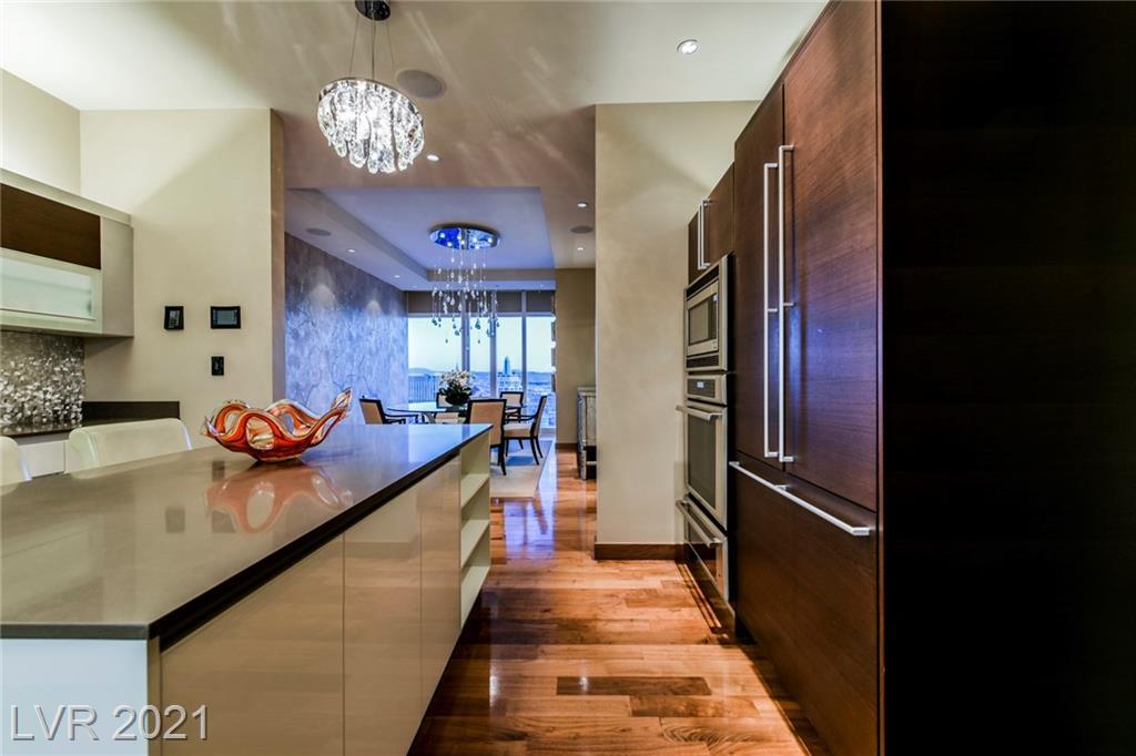 3750 Las Vegas Boulevard 4002 Property Photo 41