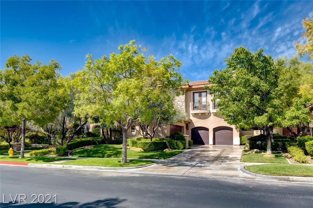 405 Royalton Drive Property Photo 1