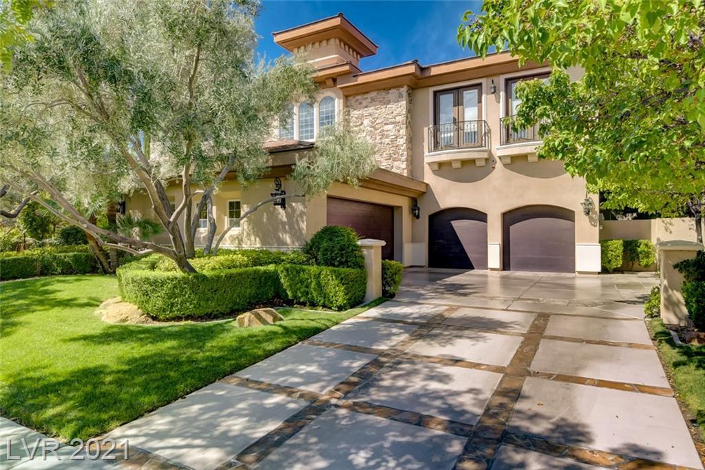 405 Royalton Drive Property Photo 2