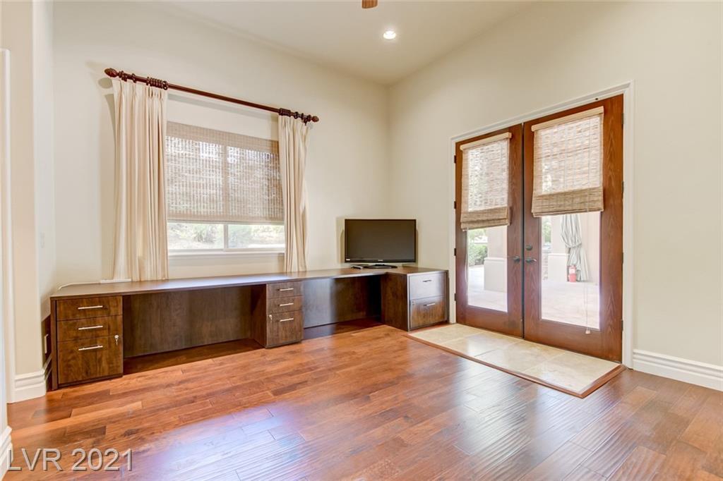 405 Royalton Drive Property Photo 19
