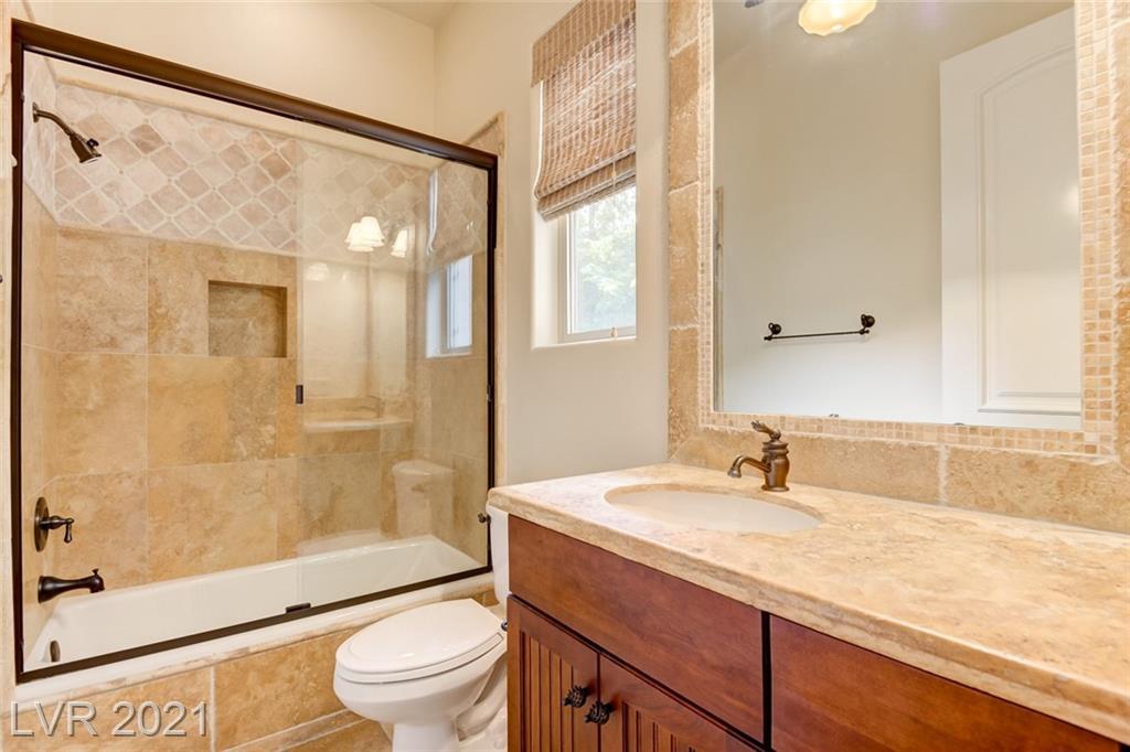 405 Royalton Drive Property Photo 20