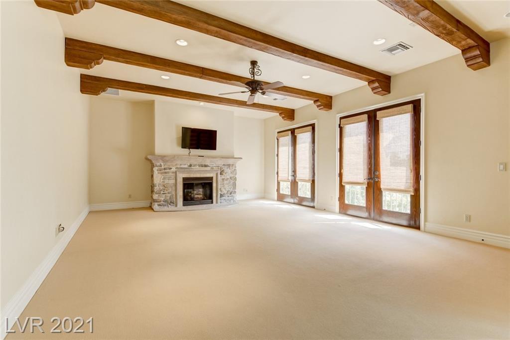 405 Royalton Drive Property Photo 22