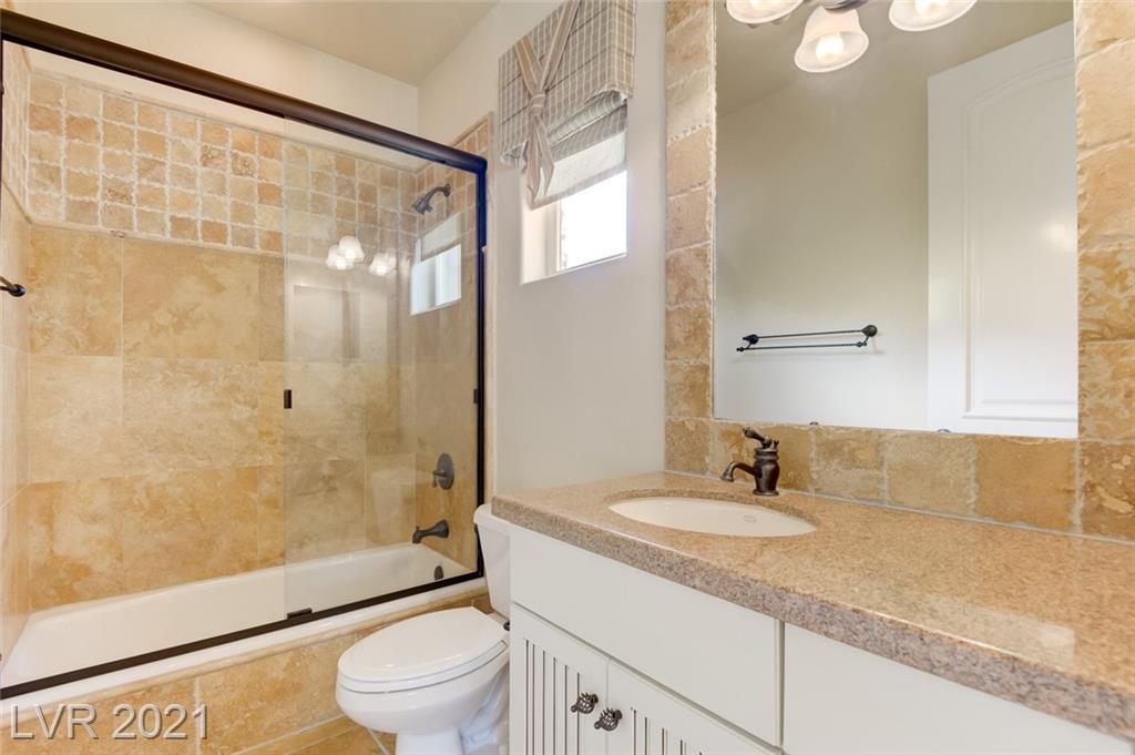 405 Royalton Drive Property Photo 24