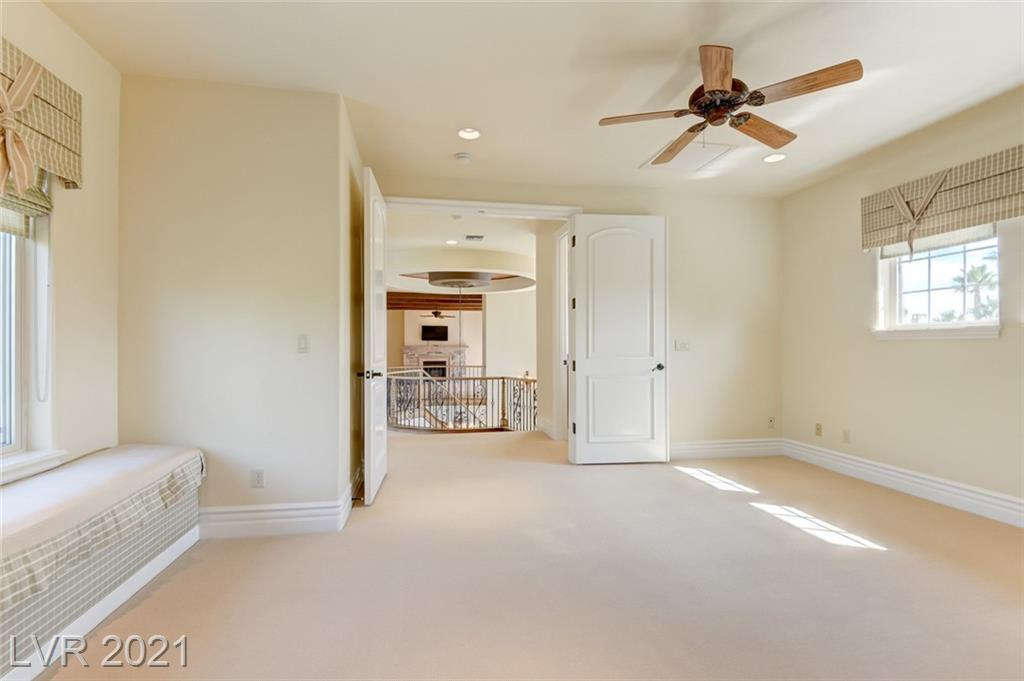 405 Royalton Drive Property Photo 25