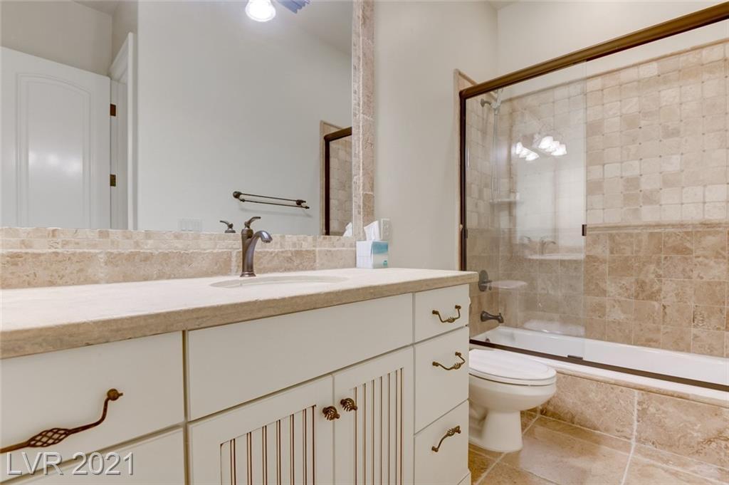 405 Royalton Drive Property Photo 26