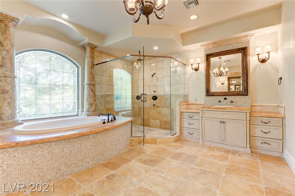 405 Royalton Drive Property Photo 27