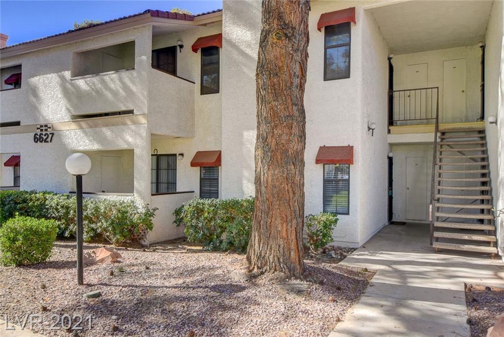 6627 Tropicana Avenue 102 Property Photo