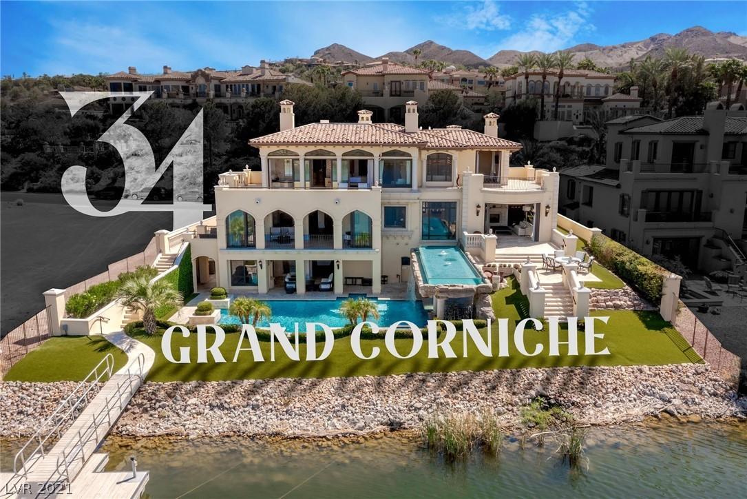 34 Grand Corniche Drive Property Photo 1