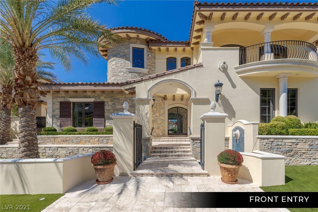 34 Grand Corniche Drive Property Photo 4