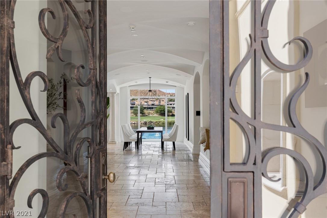 34 Grand Corniche Drive Property Photo 6