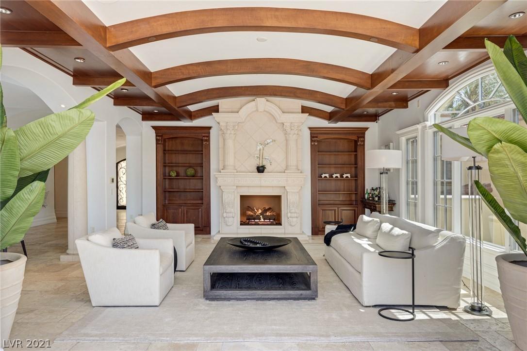 34 Grand Corniche Drive Property Photo 11