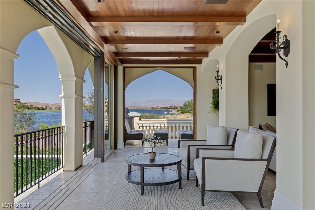 34 Grand Corniche Drive Property Photo 20