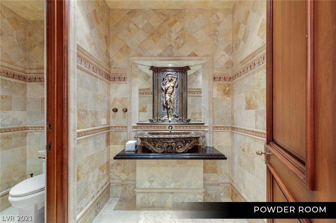 34 Grand Corniche Drive Property Photo 22